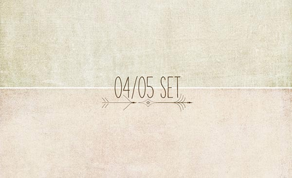 textures, free, photography backgrounds, digital papers, digital textures