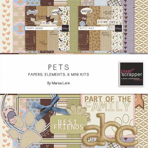 digiscrap freebies, digital scrapbooking freebies, scrapbook