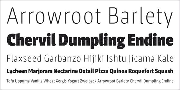 free font, free fonts, free sans serif font