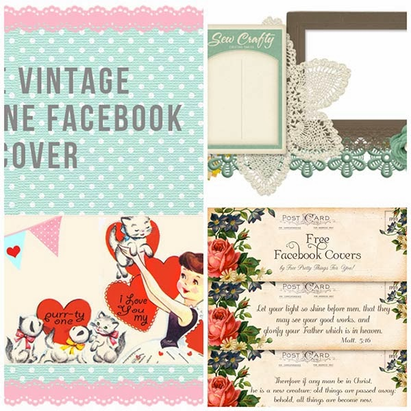 vintage, facebook, covers, free, free facebook covers, vintage facebook covers