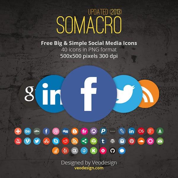 social icons, facebook, blogger, pinterest icon, camera icon, instagram icon, round google plus icon, social media icons, social icons, social buttons