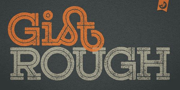 free font, free fonts, free grunge fonts, free eroded fonts, rough fonts,