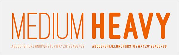 free font, free fonts