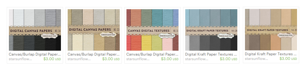 burlap_textures