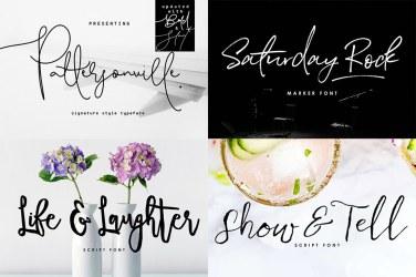 101-font-bundle-preview-10