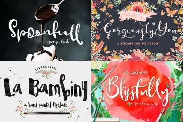 101-font-bundle-preview-14