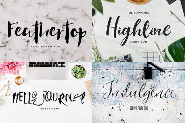 101-font-bundle-preview-6