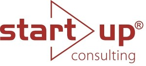 start!up consulting