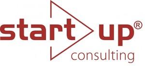 KfW-Berater, Unternehmensberatung Mainz, Wiesbaden, Bad Kreuznach und Frankfurt