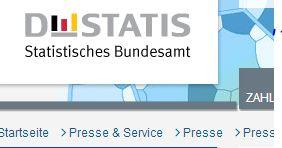 Gründerstatistik 2013