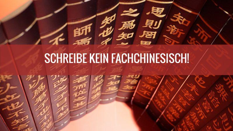 executive_summary_fachchinesisch
