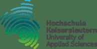 Lehrauftrag HS Kaiserslautern
