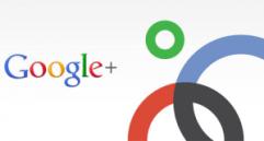 Google+_screenshot