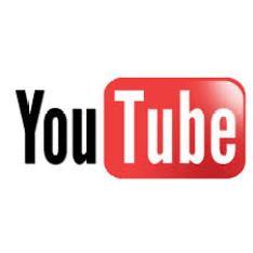 Youtube - Videos
