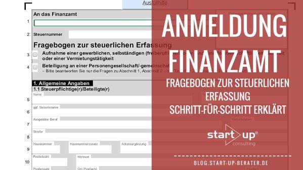 fragebogen-zur-steuerlichen-erfassung