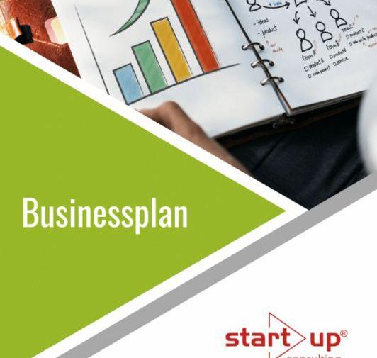 Businessplan - Neuigkeiten aus der Kategorie Businessplan