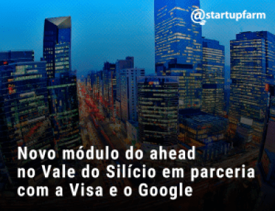 Vale-do-Silício_2
