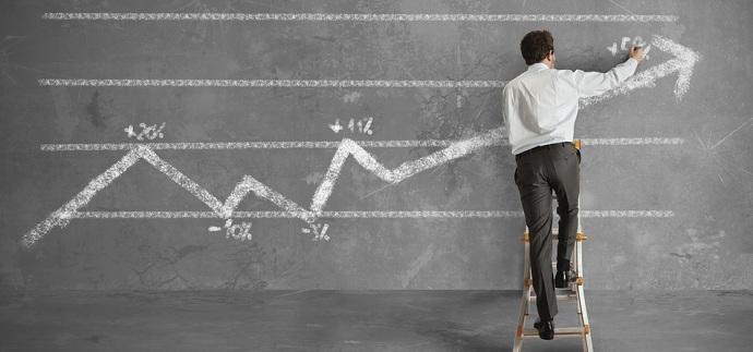 Tva augmentation du taux au 1er janvier 2011 startups for Quel taux tva appliquer