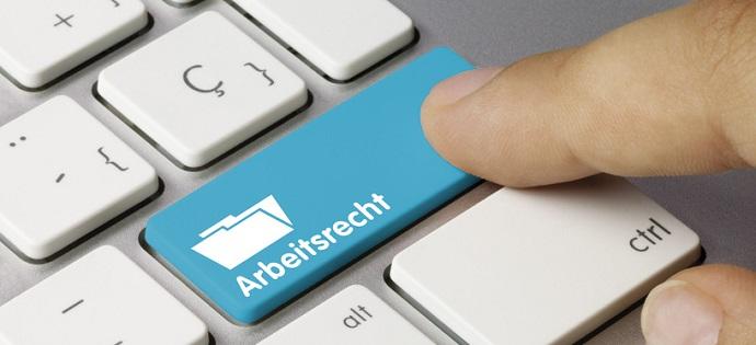 Contrat de travail: que contient il? | STARTUPS.CH Blog