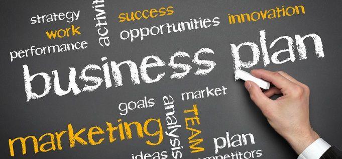Vorteile einer Aktiengesellschaft
