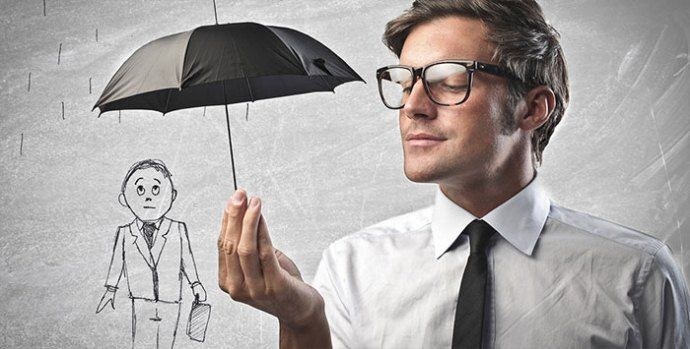 AXA Kurs Versicherungen