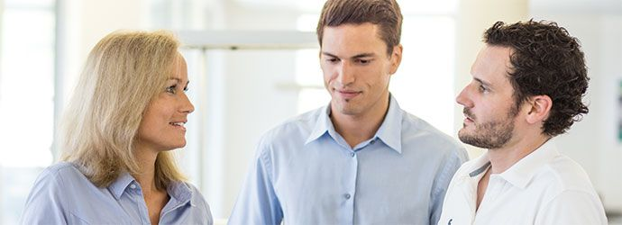 Sage Business Software Kurs