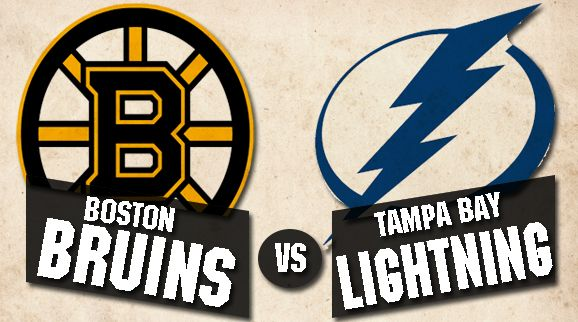 Boston Bruins Tonight In Must Win Situation - Blog ...