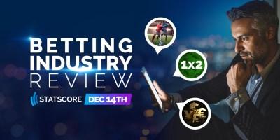 armando sports review betting