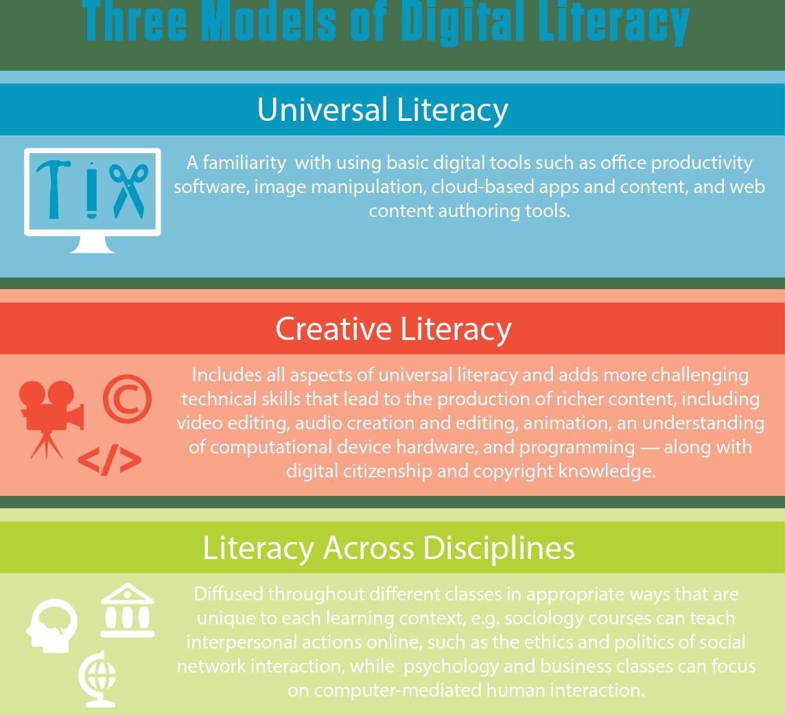 Triazs Hardware Literacy Definition