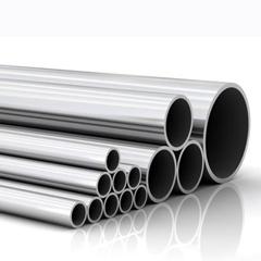 seamless-tubes