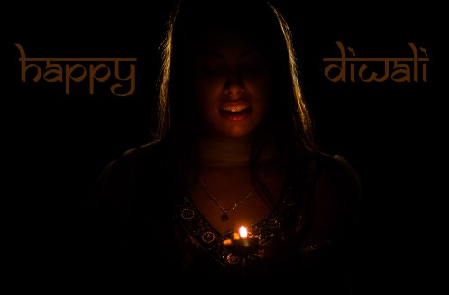 SWW_20141023_5D2_Diwali_6909-Bearbeitet