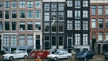 SWW_20150917_RGR_Amsterdam_0027147