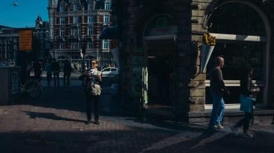 SWW_20150918_RGR_Amsterdam_0027646