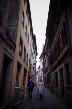 SWW_20180327-_RGR2_Strasbourg_0031004