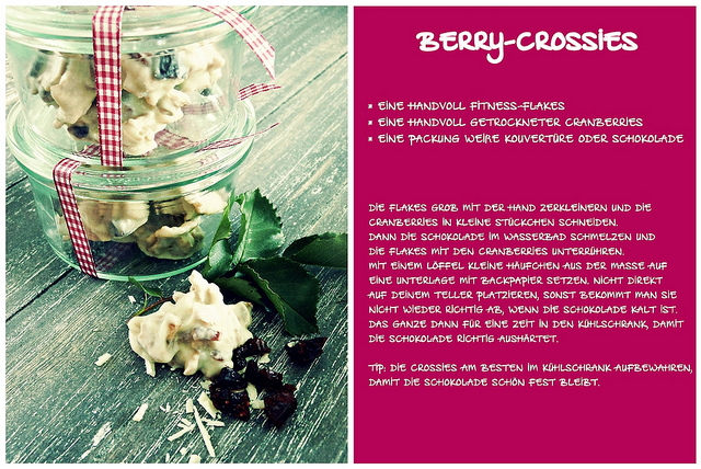 berry-crossies_rezept