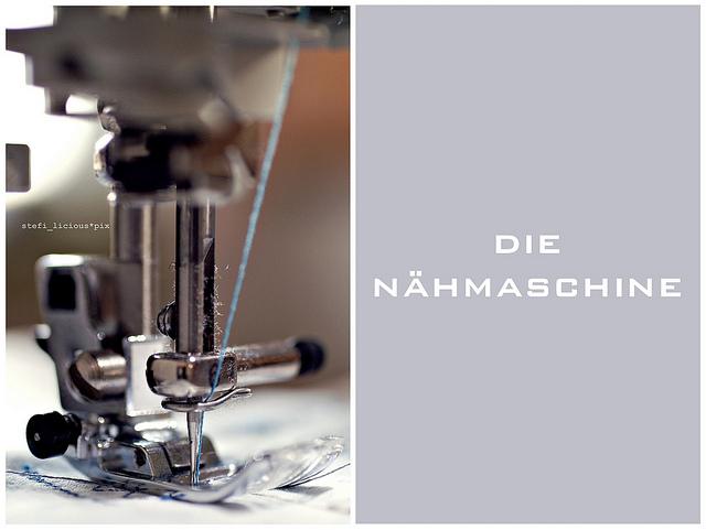 fff3_sewing