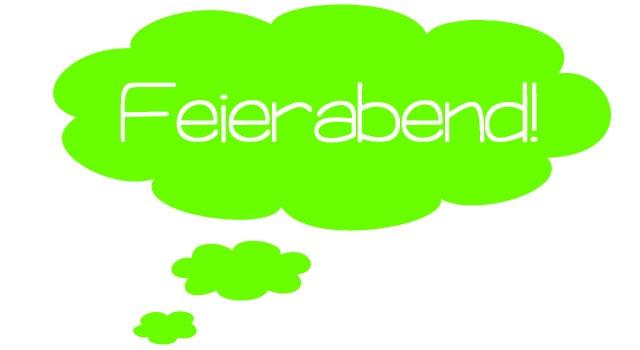 fff4_feierabend