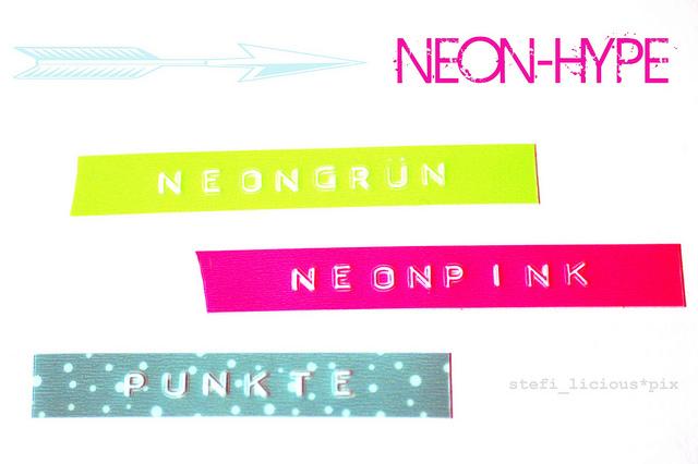 neon-hype