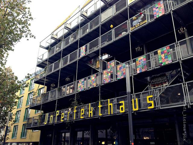 blogst13_unperfekthaus