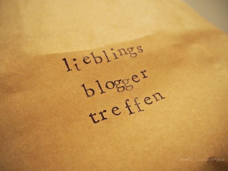 lieblingsbloggertreffen in muenchen_stefilicious_2015