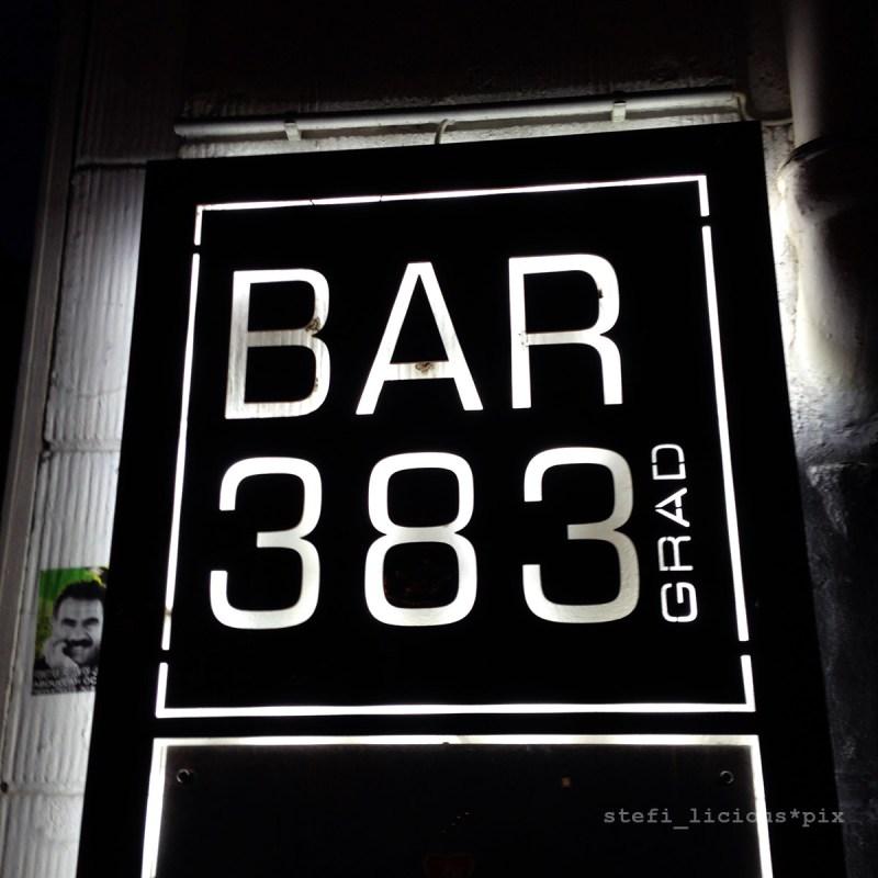 bar 383 1