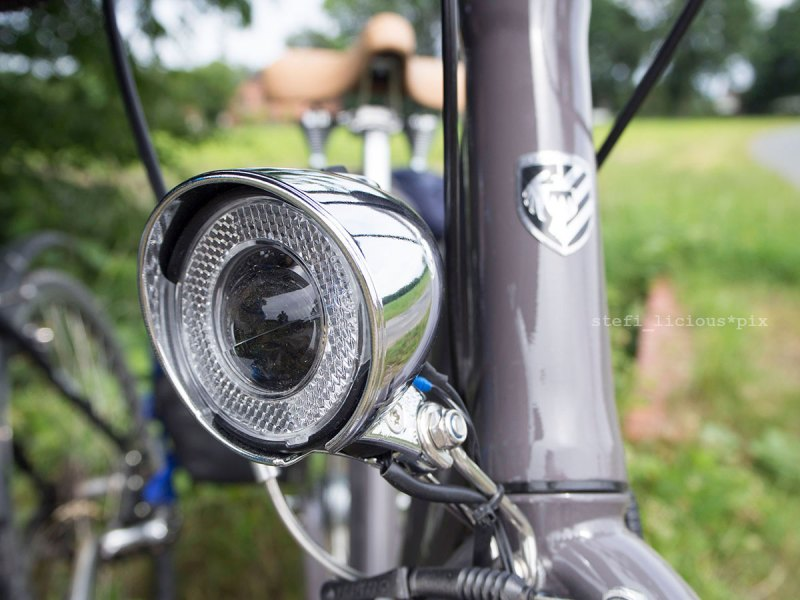 Radtour-2016-Hercules-Viverty-Lampe