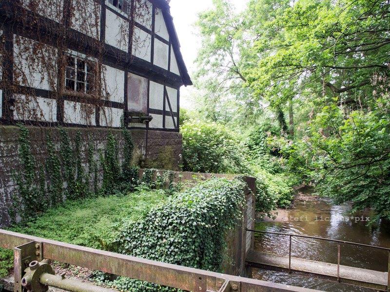 Radtour-2016-Wassermühle