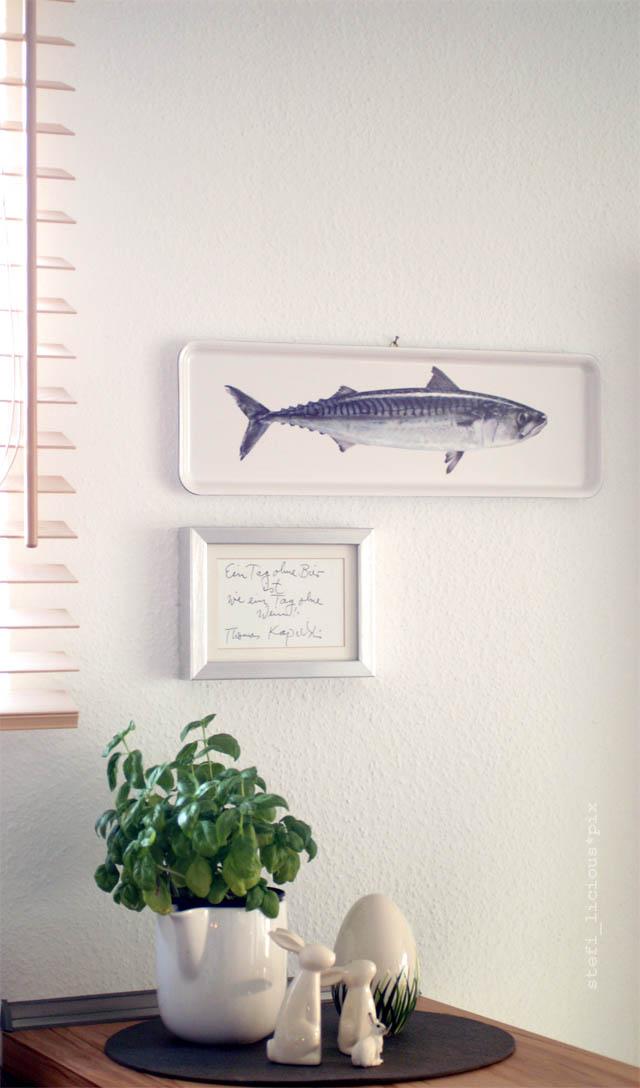 fish_wall_4