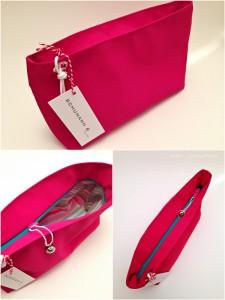 cosmetic_bag_pink