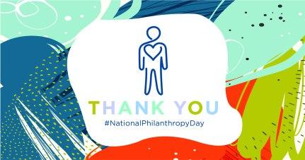 NationalPhilanthropyDay_OtherSocial-02