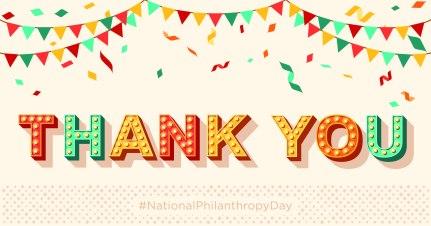 NationalPhilanthropyDay_OtherSocial-03