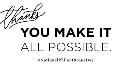 NationalPhilanthropyDay_OtherSocial-04