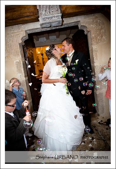 Mariage Audrey Amp Adrien Stephane URBANO Stephane URBANO