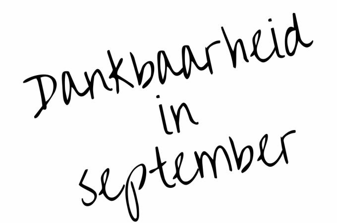 dankbaarheid-september